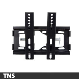 پایه دیواری TNS مدل BT WR 10 مناسب تلویزیون های 19 تا 32 اینچ