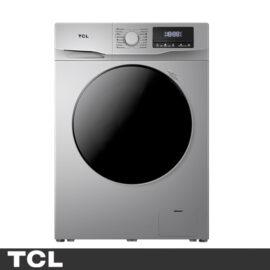 ماشین لباسشویی تی سی ال مدل G72-AS