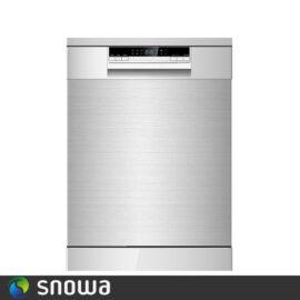 ماشین ظرفشویی اسنوا مدل SWD-226 S