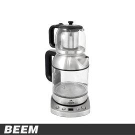 چای ساز بیم مدل TM2801