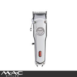 ماشین اصلاح مک استایلر مدل MC-1919