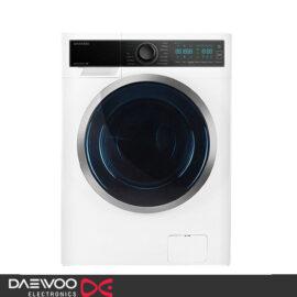 ماشین لباسشویی دوو سری لایف 8 کیلویی مدل DWK-Life821TB