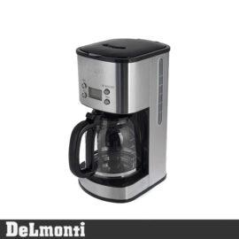 قهوه ساز دیجیتالی دلمونتی مدل Dl650