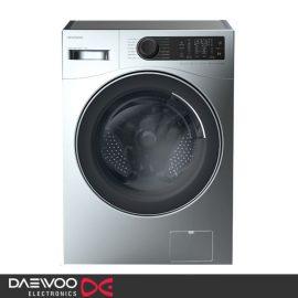 ماشین لباسشویی دوو سری سنیور 9 کیلویی مدل DWK-9000S