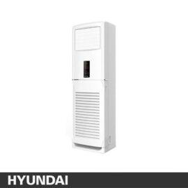 کولر گازی هیوندای مدل HACF-4833WT3