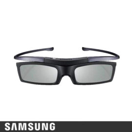 عینک سه بعدی سامسونگ SSG-5100GB پَک 2 عددی
