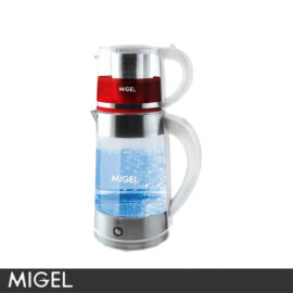 چای ساز میگل مدل GTS-220w