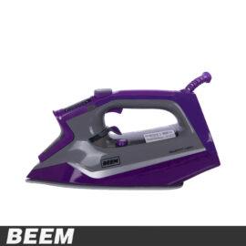 اتو بخار بیم مدل SI3902
