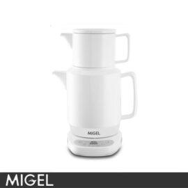 چاي ساز ميگل مدل GTS 112-05