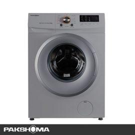 ماشین لباسشویی پاکشوما مدل TFU-73200SS
