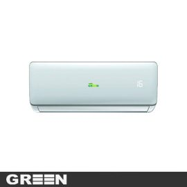 کولر گازی گرین 12000 مدل GWS-H12P1T1A