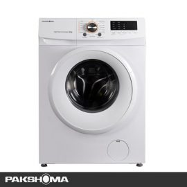 ماشین لباسشویی پاکشوما مدل TFU-73200W