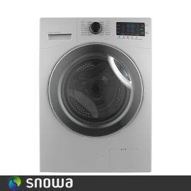 ماشین لباسشویی اسنوا 9 کیلویی مدل SWM-94537