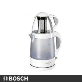 چای ساز بوش مدل TTA2201W
