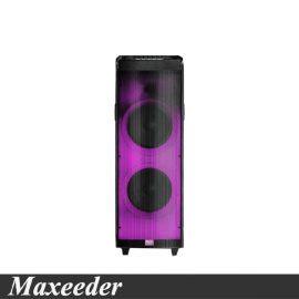 اسپیکر مکسیدر مدل Maxi Box-1202