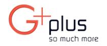 محصولات جی پلاس